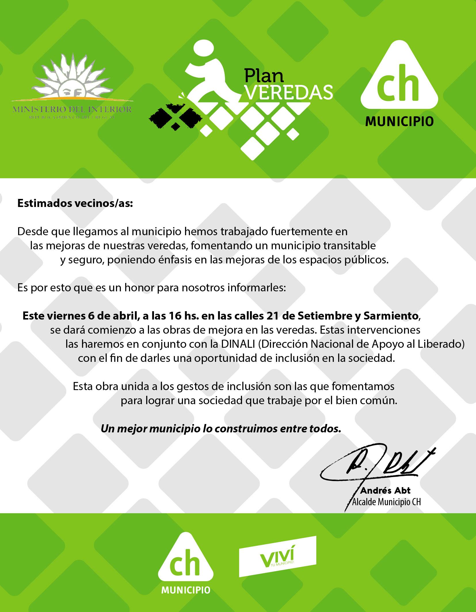 Increíble Habilidades De Reanudar Jardinero Bosquejo - Ejemplo De ...