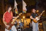 Banda Rustika