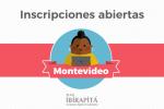 El lunes 13 de febrero Plan Ibirapitá abre las inscripciones en Montevideo.