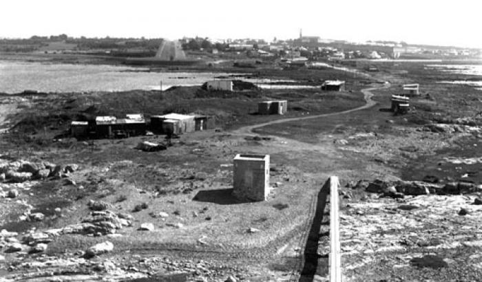 Año 1876 (Foto 732b FMH.CMDF.IMM.UY)