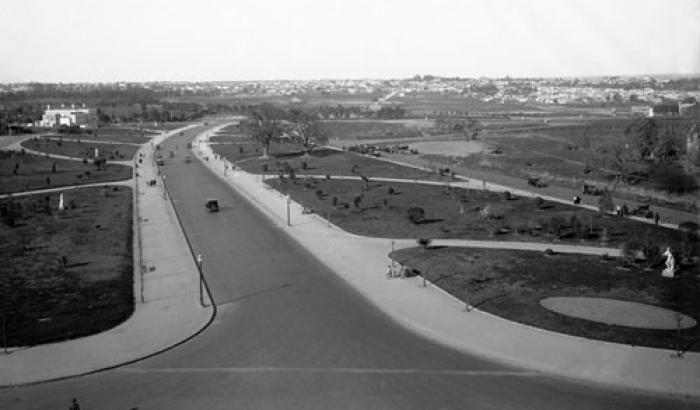 Año 1926 (Foto 605a FMH.CMDF.IMM.UY)